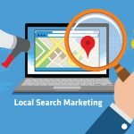 The Secret Benefits to Complete Business Listings are Not So Secret After All