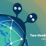 Is There a Two-Headed Monster Taking Over the Web?
