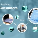 The Web is Evolving and So are Consumers