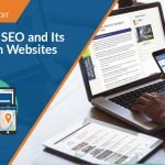 Off-Page SEO and Its Impact on Websites